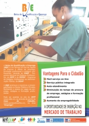 Faixa publicitria